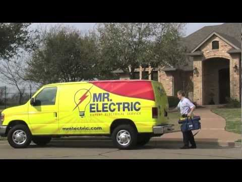 Rochester MN Electrical Contractor - Electrician in Rochester (507-634-3532)