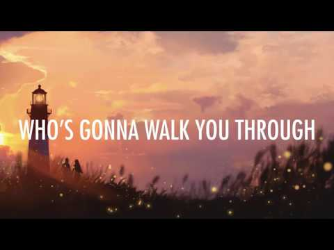 Kygo, Selena Gomez – It Ain't Me Lyrics   Lyric Video Tropical House   YouTube