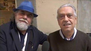 Padre Graziano in tv: Guerrina voleva un figlio di colore