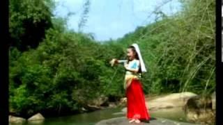(Hương từ bi - Album vol.1 của Hà Phạm Anh Thư) Mẹ từ bi.DAT