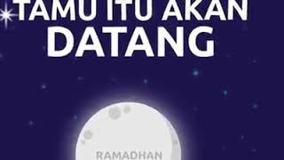 Jangab sia-siakan ramadhan-Ustadz Nuzul Dzikri,Lc