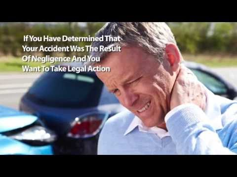 best-personal-injury-lawyer-colorado-co