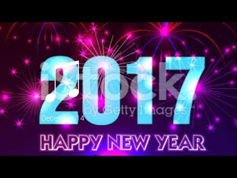 HAPPY PARTY NEW YEARS ISYAK MELINDO RAJA MIGAS BY DJ JIMMY Transfer