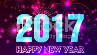 HAPPY PARTY NEW YEARS ISYAK MELINDO RAJA MIGAS BY DJ JIMMY Transfer