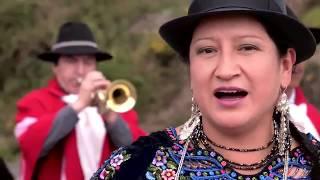 CHICHA MIX LOS ZHUNAULAS, JUANITA BURBANO (CHICHA ECUATORIANA ) BAILABLE SUS MEJORES ÉXITOS )
