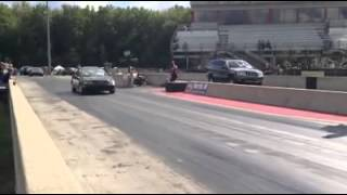 audi b5 a4 vs jeep grand cherokee wj