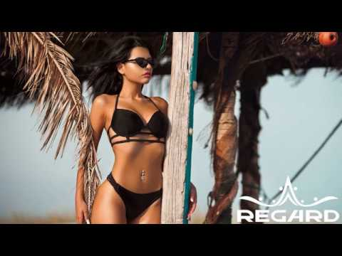 MEGA HITS 2019 🍓 Summer Mix 2019 🍓 The Best Of Deep House Sessions  Chill Out 2 Mix By Regard