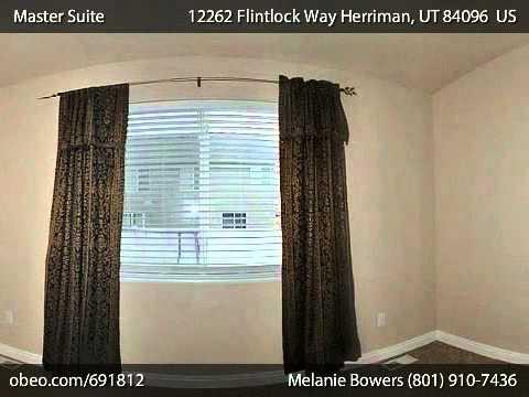 12262 Flintlock Way Herriman UT 84096