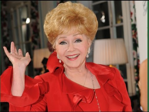 What Happened to Debbie Reynolds?
