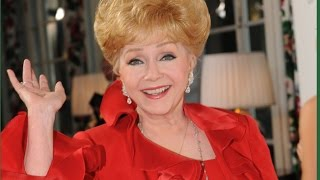 Debbie Reynolds: Heartbreaking Ending (Jerry Skinner Documentary)