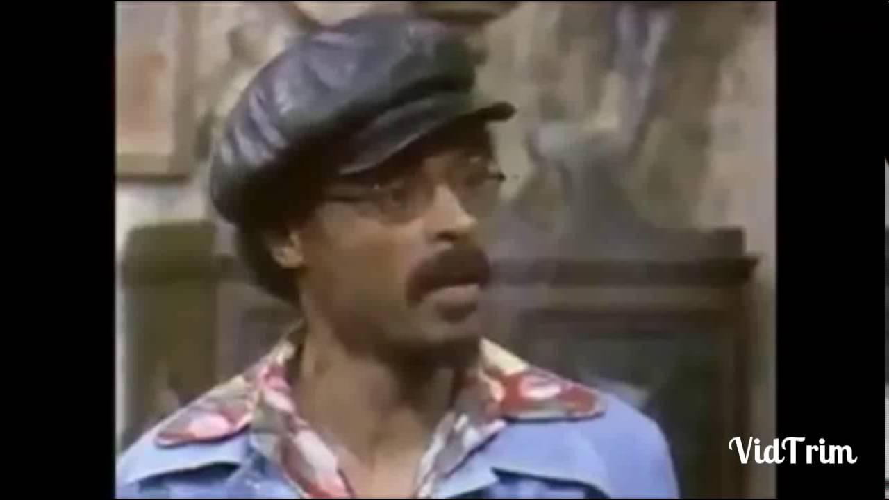 Sanford & Son - Marijuana
