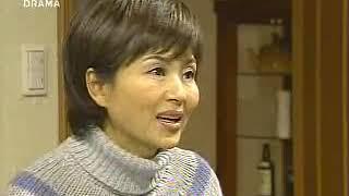 회전목마 E31 1989 SDTV WMV 320x240