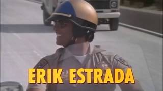Download CHiPs Season 2 Extended Theme Song Intro - High Quality