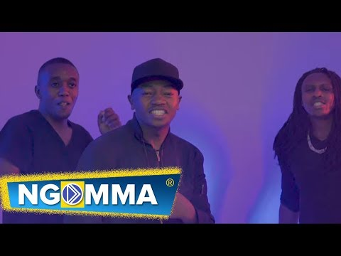 Realtyme Family - Hold on There ( H.O.T )ft Stonee Jiwe , Pyrex & Shira Shira