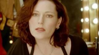 Rosenstolz - Ich bin Ich (Offizielles Video)