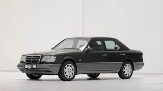 ИГРА УГАДАЙ АВТО из 90Х Авто из 90 х Бандитские машины из 90 х