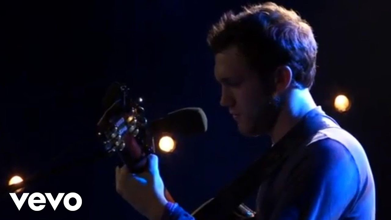 Phillip phillips man on the moon aol sessions youtube m4hsunfo