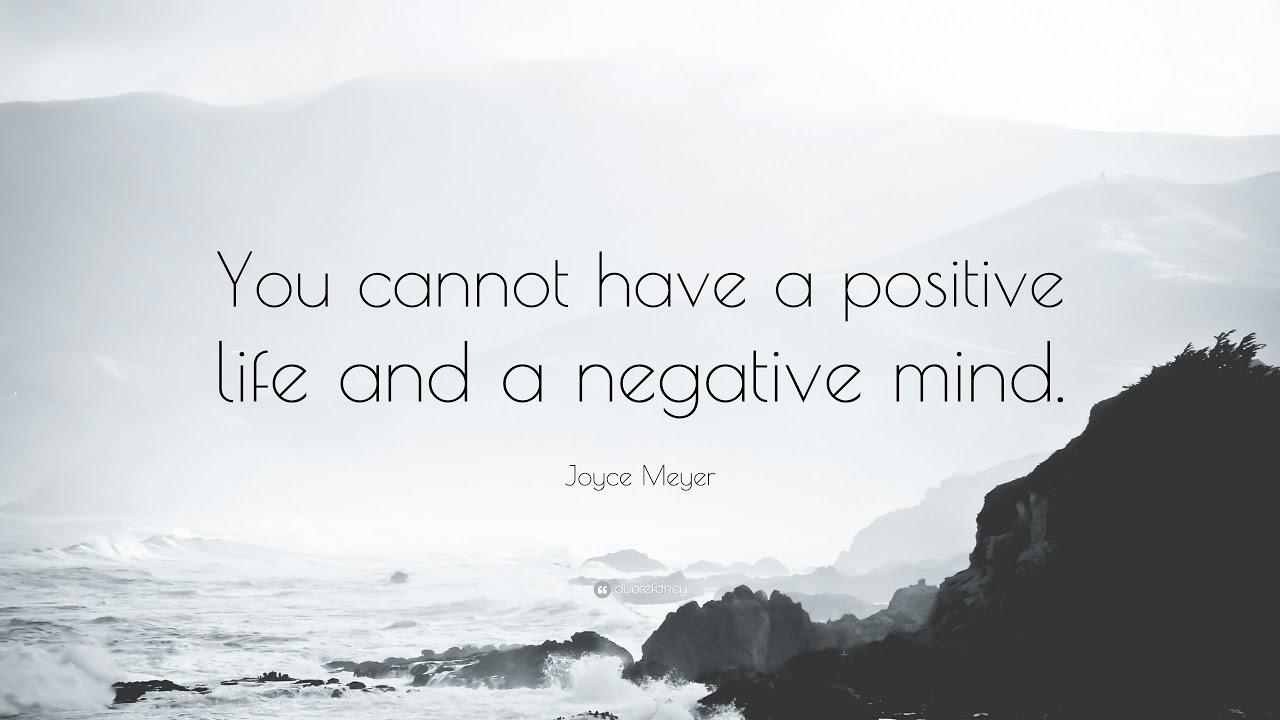 Merveilleux TOP 30 Joyce Meyer Quotes