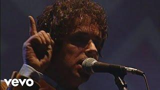 Soda Stereo - El Rito (En Vivo)