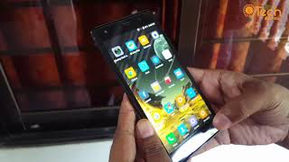 Walton primo H6+ unboxing & review