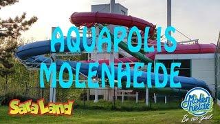 Molenheide (Aquapolis)