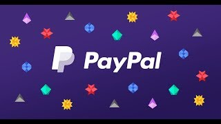 How to Create a PayPal Donate Button or Link 2019