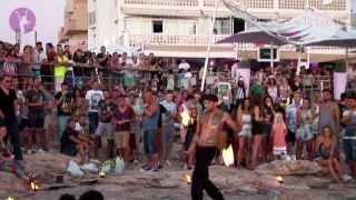 Audiofly | Ibiza Global Radio [IGR #25] | DanceTrippin