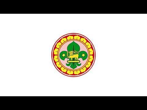 ♪ ♫ ♪♫ Yayaka Nayaka Odi Alappam ♫ ♪♫♪ - Scout Drama Song