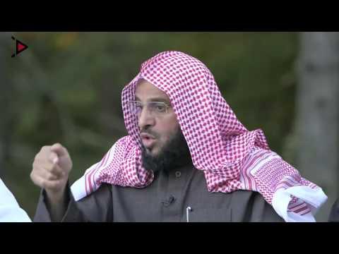 برنامج سواعد الإخاء 4 الحلقة 28