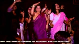 Dhaker Tale Komor Dole song By Abijeeth Bhatchariya EBCI DUBAI