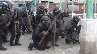 student and nepal police rr collage