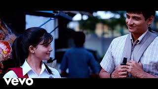 Neethaane En Ponvasantham - Vaanam Mella Video | Jiiva, Samantha