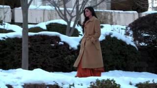 Saray Mausam Apne Hain OST