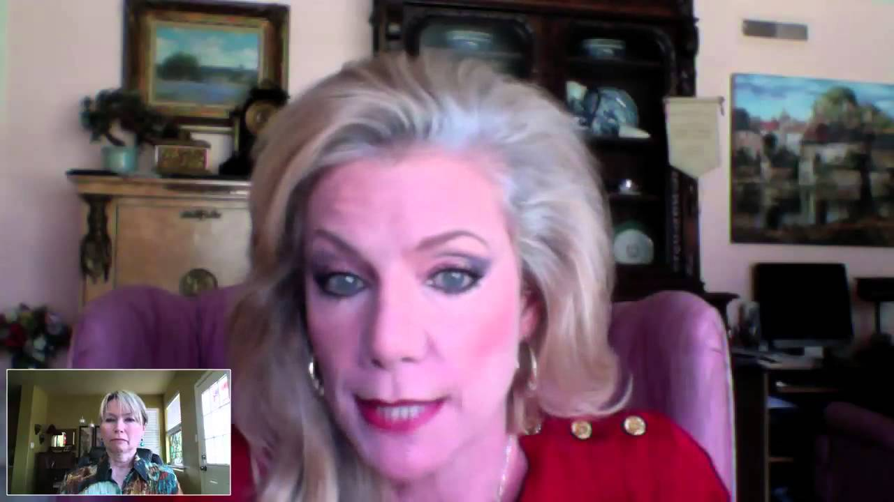 Joni patry vedic astrologer reviews charts of lwren scott and mick joni patry vedic astrologer reviews charts of lwren scott and mick jagger nvjuhfo Image collections