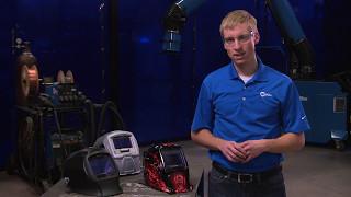 miller t94 series welding helmets clearlight lens technology