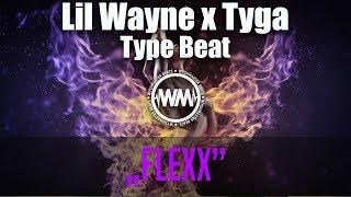 [FREE] Lil Wayne x Tyga Type Beat