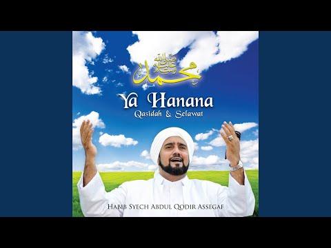 Ya Hanana