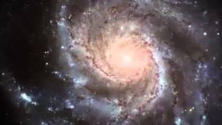 Waking Meditation: Alternate Opening & Blooper Reel Thumbnail