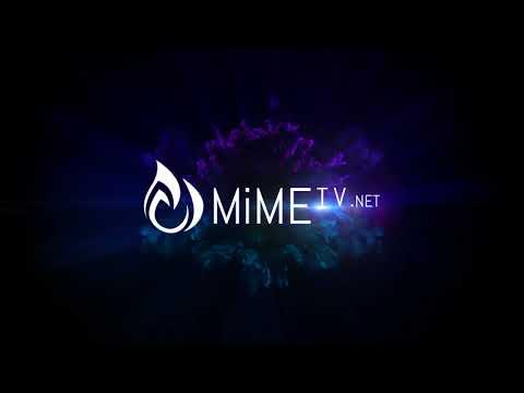 MiMETV.net - Faith and Imagination!