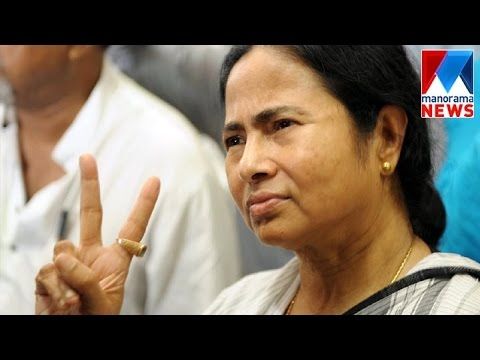 TMC becomes single largest party ever to win in Bengal   Manorama News
