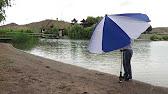 Интернет-магазин «под зонтом» это оптовая и розничная продажа зонтов, по украине. Предлагаем зонты в широком ассортименте. Недорого купить.