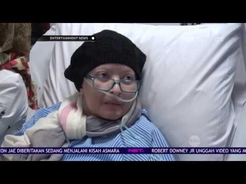 7 Selebriti yang Meninggal Karena Kanker Mp3