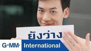 [MV subtitle] Bie Sukrit: (I