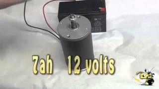 dc motor electric mini bike motor and project 1 hp 3000 rpm
