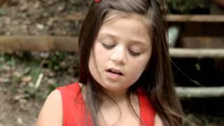 Repeat youtube video Adea Sadiku - Kush i honger Petullat Muzikli Stilin kshtu e kam