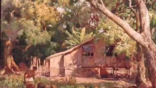 Huwag Nang Malumbay, Mahal by Coritha
