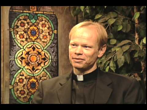 Interview with Fr. Bob Dowd, c.s.c.
