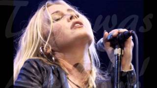 Watch Anouk Little Did I Know video