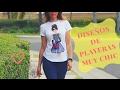 Hermosa Conductora De Tv Muestra Calzoncito - YouTube