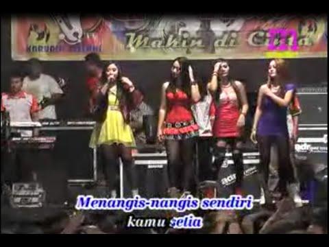 G Nada Terbaru 2015 | Istana Bintang By All Artis G Nada ( Live In Bondo )